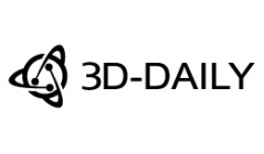 3D-Daily